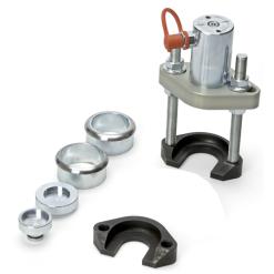 Hydrauliktools
